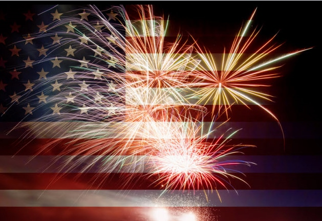 Phoenix Fourth of July Events