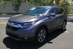 New 2019 Honda CR-V EX 2WD SUV Phoenix