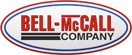 Bell-McCall Company