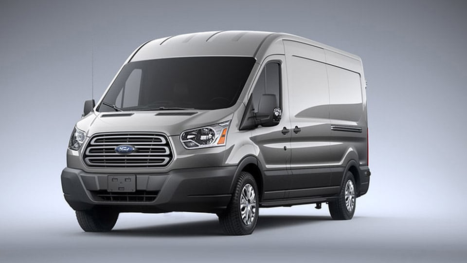 2ac131a3ba Ford Vans and Wagons Supercenter In Phoenix