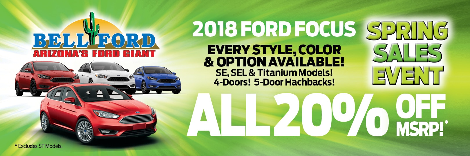 Ford Dealership Phoenix >> Ford Dealership in Phoenix AZ Used Cars New Cars Bell Ford