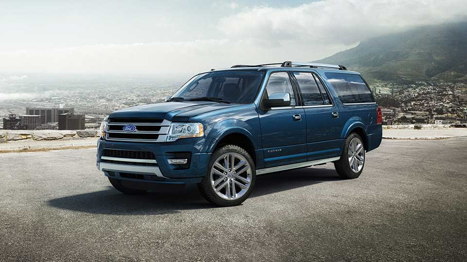 2017 ford expedition available in phoenix, az | bell ford
