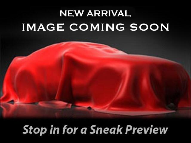 2014 Dodge Charger SE Sedan