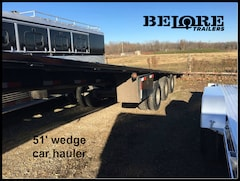 2016 Big Tex Trailers 20AC-51