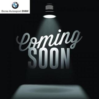 2015 BMW 328i Xdrive Sedan M Sport Line