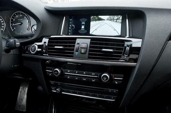New 2018 BMW X4 For Sale at Bema Autosport BMW | VIN: 5UXXW3C51J0T82450