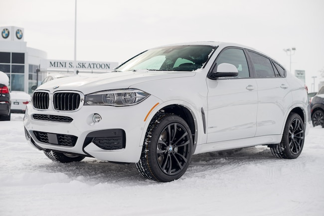 2021 BMW X6 M To Cost More Than $110k [Spy Photos] >> Bmw Suv X6 2020 Top Car Models