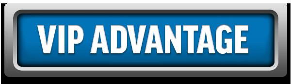 VIP Advantage