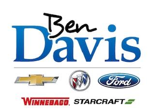 Ben Davis Auto Group