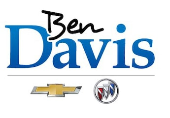 Ben Davis Chevrolet Buick