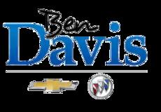 BEN DAVIS CHEVROLET, BUICK, INC.