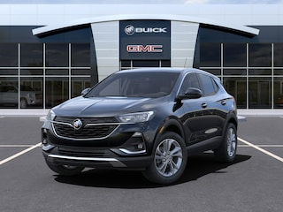 2021 Buick Encore GX Preferred SUV
