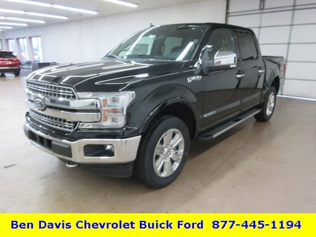 DYNAMIC_PREF_LABEL_AUTO_NEW_DETAILS_INVENTORY_DETAIL1_ALTATTRIBUTEBEFORE 2018 Ford F-150 Truck SuperCrew Cab DYNAMIC_PREF_LABEL_AUTO_NEW_DETAILS_INVENTORY_DETAIL1_ALTATTRIBUTEAFTER