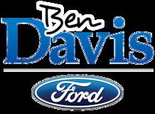 Ben Davis Ford Inc.