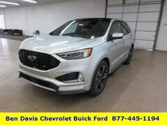 2019 Ford Edge ST SUV 2FMPK4AP4KBB87090