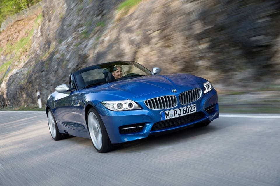 lease-end BMW charges and pre-inspection