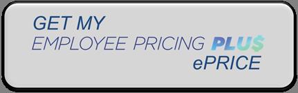 Get Bender Price
