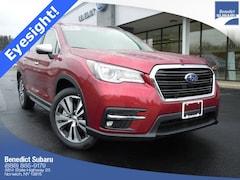 2019 Subaru Ascent Touring 7-Passenger SUV
