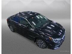 2019 Subaru Legacy 2.5i Premium All-wheel Drive Sedan