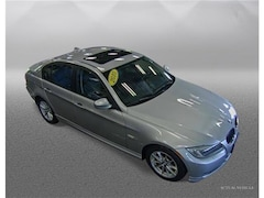 2010 BMW 328i xDrive i xDrive w/SULEV (M6) All-wheel Drive Sedan