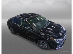 2019 Subaru Legacy 2.5i Mid-Size