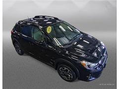 2016 Subaru Crosstrek 2.0IPR SUV