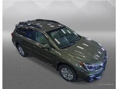 2019 Subaru Outback 2.5i Premium SMALL SUVS