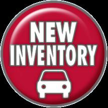Benson Nissan Easley | New Nissan dealership in Easley, SC 29640