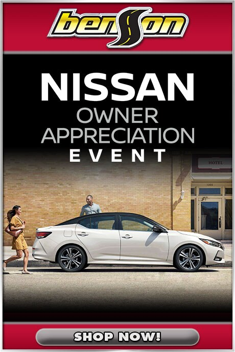 Owner Appreciation Event