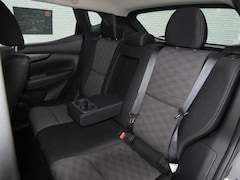 2017 Nissan Rogue Sport SV SUV
