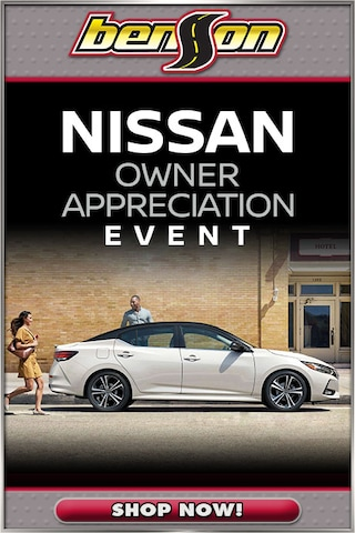Owner Appreciation Event