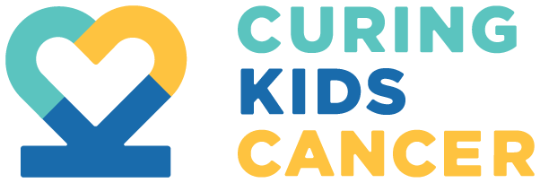 Curing Kids Cancer, Inc.