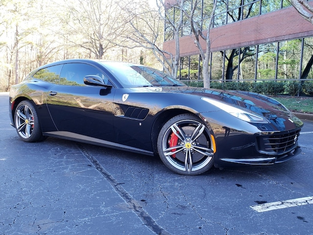 Used Luxury Cars For Sale >> Pre Owned Bentley For Sale Used Atlanta Luxury Cars