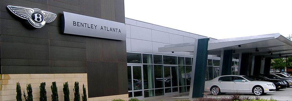 dealership find atlanta schedule