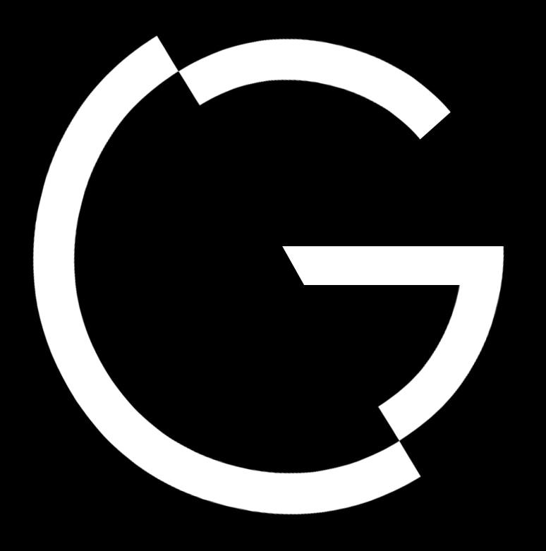 www.ogaracoach.com