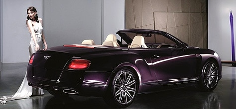 New Aston Martin Bentley Lease And Finance Rates Distinctive