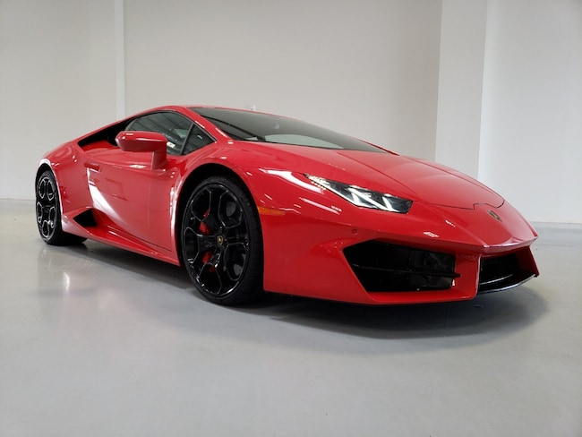 2016 Lamborghini Huracan LP 580-2 Coupe DYNAMIC_PREF_LABEL_AUTO_USED_DETAILS_INVENTORY_DETAIL1_ALTATTRIBUTEAFTER