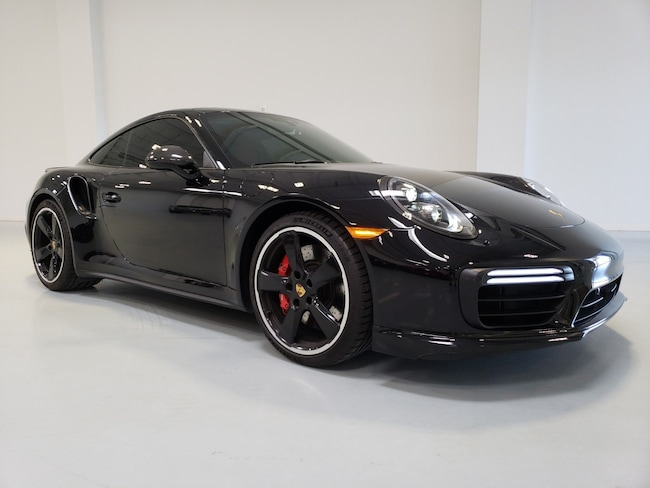 2018 Porsche 911 Turbo Coupe DYNAMIC_PREF_LABEL_AUTO_USED_DETAILS_INVENTORY_DETAIL1_ALTATTRIBUTEAFTER
