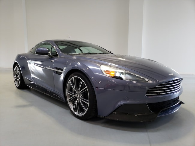 2014 Aston Martin Vanquish V12 DYNAMIC_PREF_LABEL_AUTO_USED_DETAILS_INVENTORY_DETAIL1_ALTATTRIBUTEAFTER