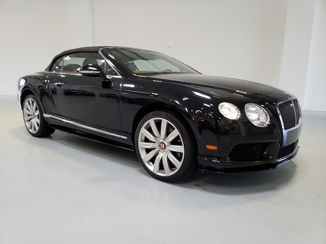 2015 Bentley Continental GT V8 S Convertible DYNAMIC_PREF_LABEL_AUTO_USED_DETAILS_INVENTORY_DETAIL1_ALTATTRIBUTEAFTER