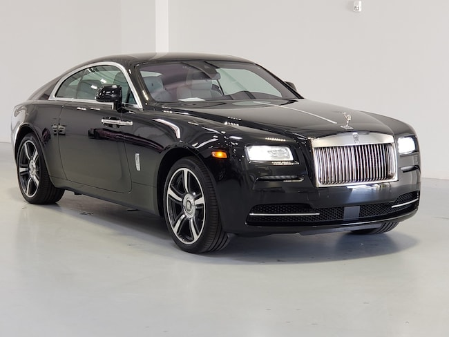 2014 Rolls-Royce Wraith Coupe DYNAMIC_PREF_LABEL_AUTO_USED_DETAILS_INVENTORY_DETAIL1_ALTATTRIBUTEAFTER