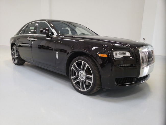 2017 Rolls-Royce Ghost Sedan DYNAMIC_PREF_LABEL_AUTO_USED_DETAILS_INVENTORY_DETAIL1_ALTATTRIBUTEAFTER