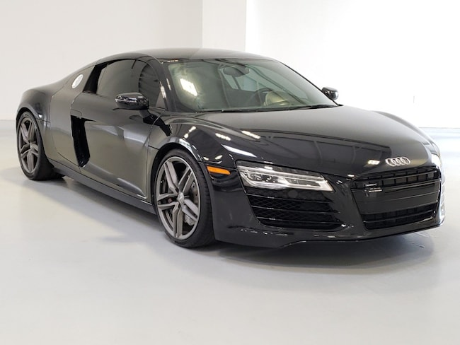 2014 Audi R8 V8 Coupe DYNAMIC_PREF_LABEL_AUTO_USED_DETAILS_INVENTORY_DETAIL1_ALTATTRIBUTEAFTER