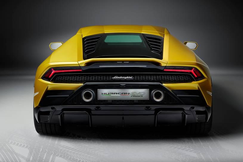 600 × 400