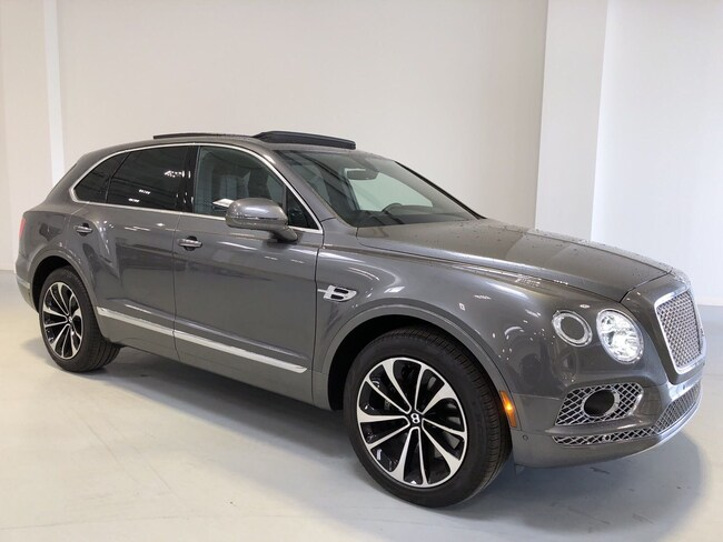 2018 Bentley Bentayga SUV DYNAMIC_PREF_LABEL_AUTO_USED_DETAILS_INVENTORY_DETAIL1_ALTATTRIBUTEAFTER