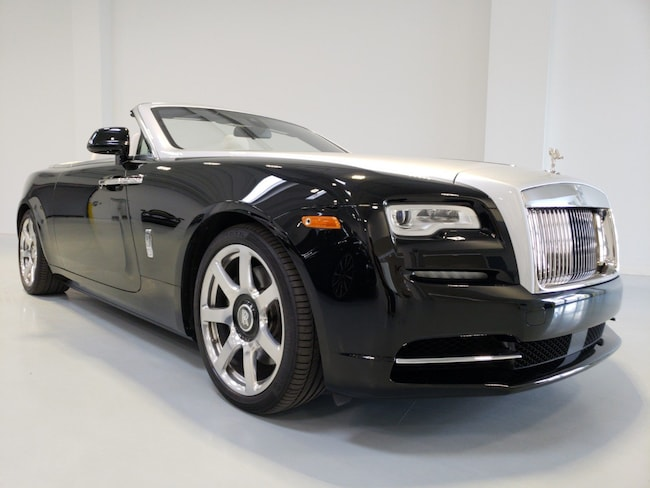 2016 Rolls-Royce Dawn Convertible DYNAMIC_PREF_LABEL_AUTO_USED_DETAILS_INVENTORY_DETAIL1_ALTATTRIBUTEAFTER