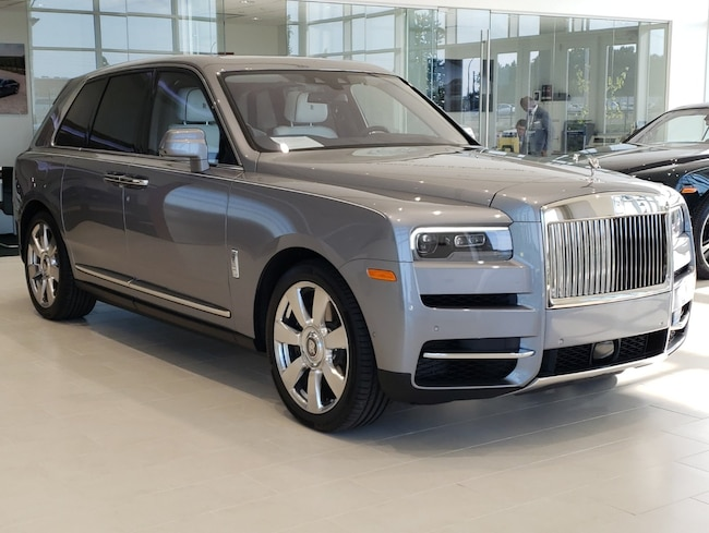 2019 Rolls-Royce Cullinan SUV DYNAMIC_PREF_LABEL_AUTO_USED_DETAILS_INVENTORY_DETAIL1_ALTATTRIBUTEAFTER