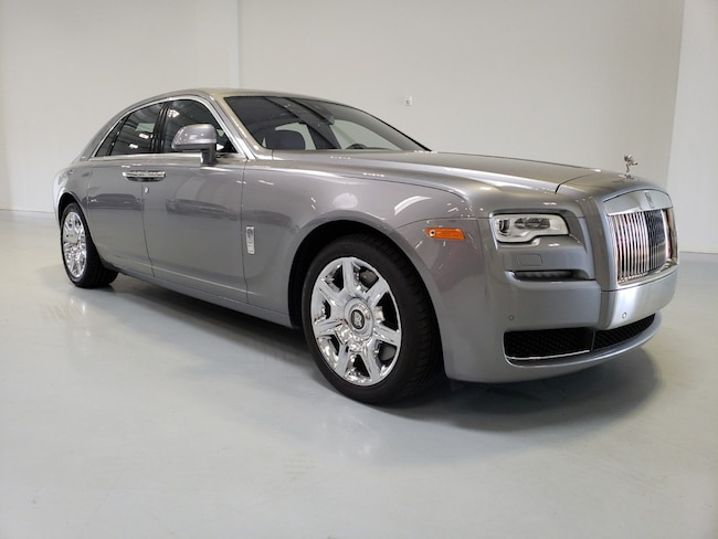 2016 Rolls-Royce Ghost Base Sedan DYNAMIC_PREF_LABEL_AUTO_USED_DETAILS_INVENTORY_DETAIL1_ALTATTRIBUTEAFTER