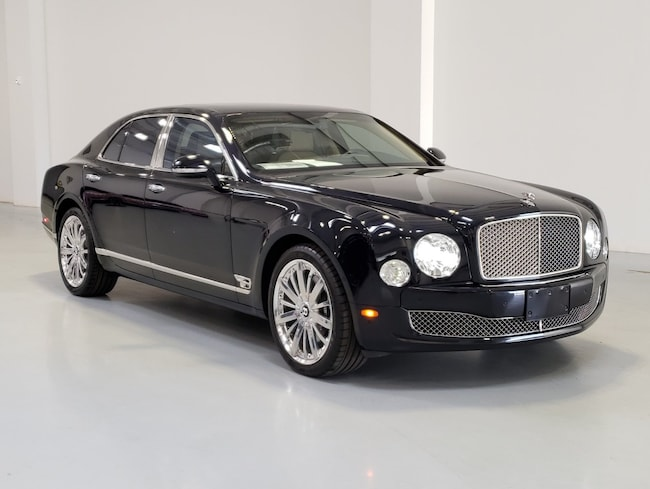 2016 Bentley Mulsanne Sedan DYNAMIC_PREF_LABEL_AUTO_USED_DETAILS_INVENTORY_DETAIL1_ALTATTRIBUTEAFTER