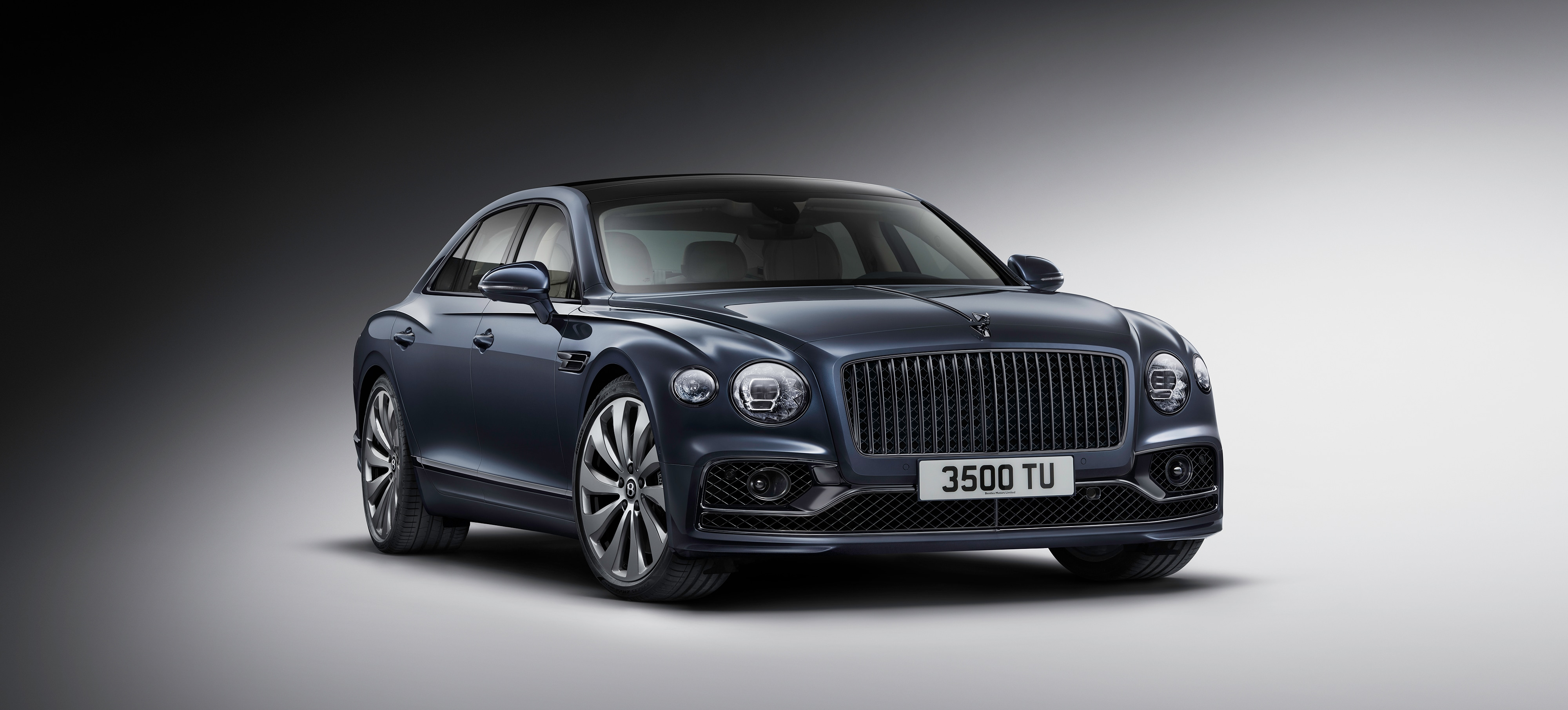 How Are Bentley Cars Made Bentley Parsippany